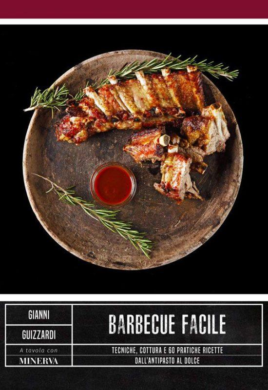 barbecue facile