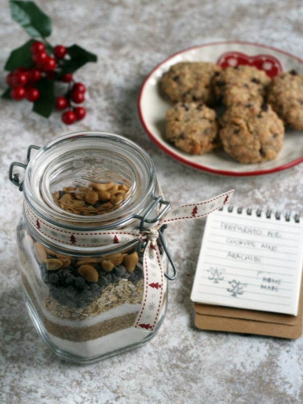 cookies-in-barattolo
