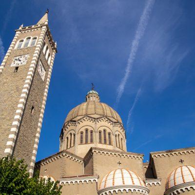 San Mamante a Lizzano in Belvedere
