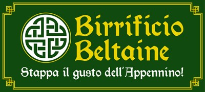 Banner Appennino Bolognese