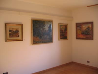 interni_pinacoteca