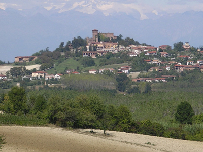 castello_di_gabiano